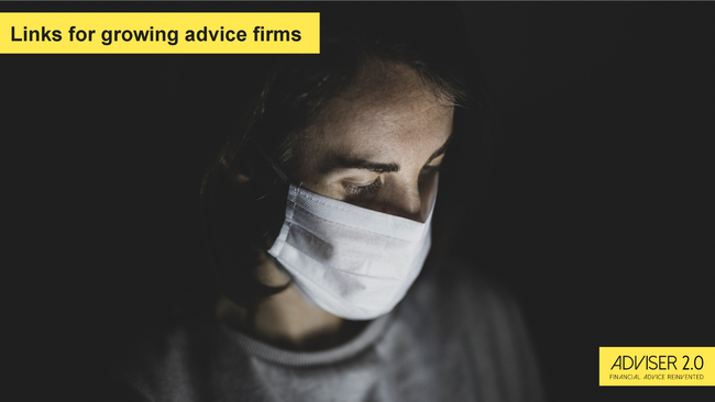 How the pandemic has changed clients' priorities