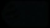 ember regis logo black eps-02.png
