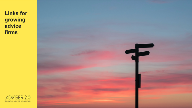 Making rational decisions for your firm