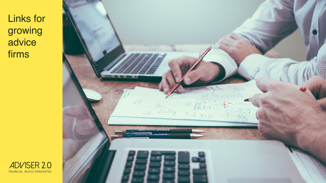 How to engage clients in the financial planning process