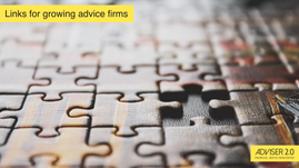 Advisory clients want a problem-solving partner they can trust