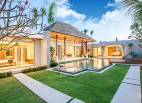 Understanding property valuations