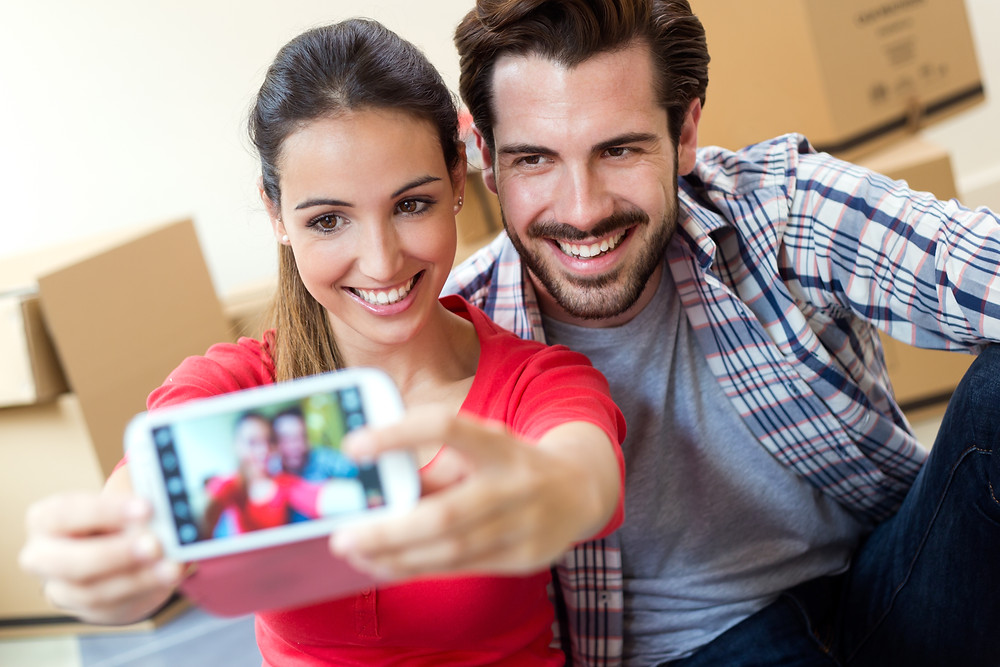 Buying property with your partner, first home loan, north sydney mortgage broker