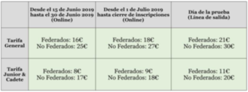 TARIFAS 2019.png