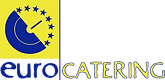 Eurocatering fondo trans2.png