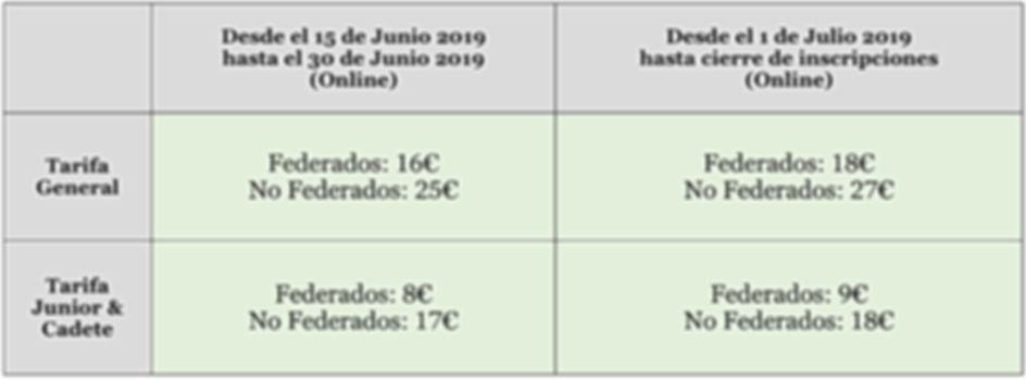 TARIFAS 2019_1.jpg