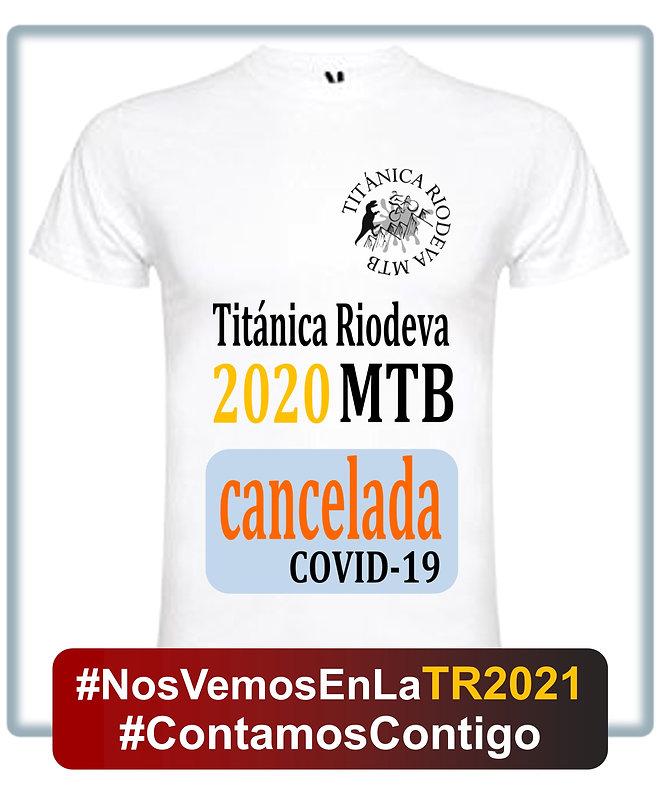 CAMISETA 2020_4.jpg