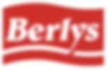 L_BERLYS.png