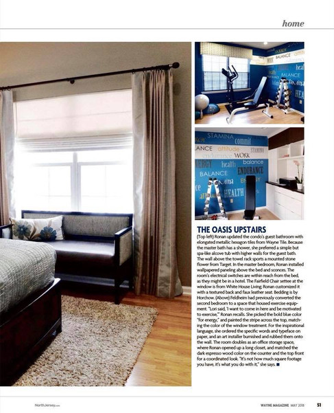 Wayne Magazine3.jpg