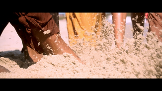 Screen Shot 2020-09-01 at 9.12.10 PM.png