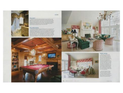 201-magazine-april-2013-2-638.jpg