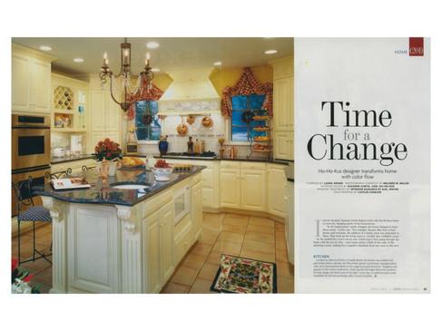 201-magazine-april-2013 - 1