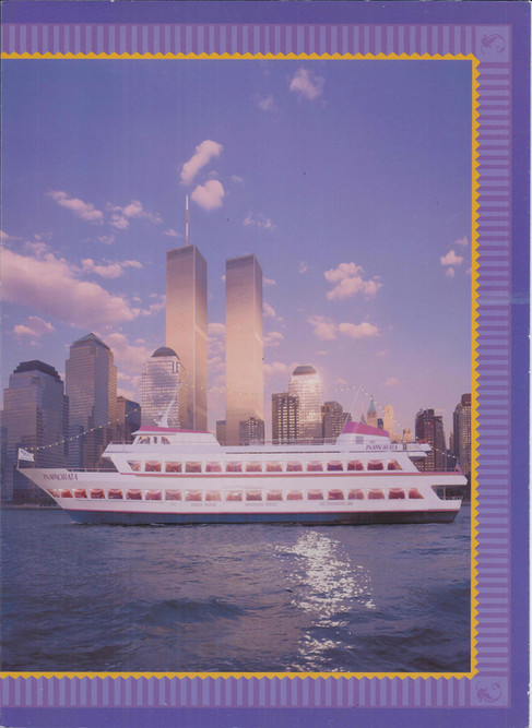 World Yacht1.jpg