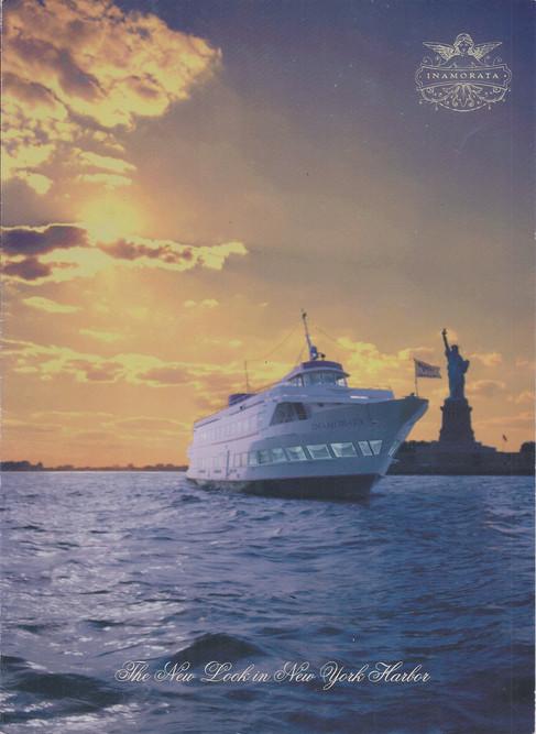 World Yacht3.jpg