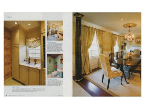 201-magazine-april-2013-3-638.jpg