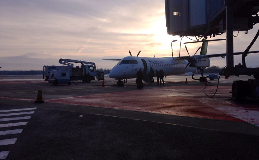 airplane 2.jpg