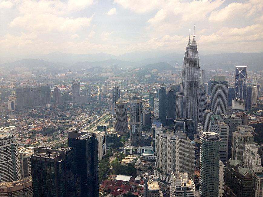 malaysia 2.jpg