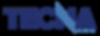 Logo Tecnacar