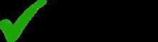 pegatina LI-ion negro..png