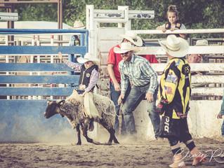 Rodeo Classics