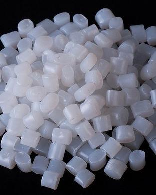 pp-white-granules-500x500.jpg
