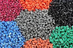 poly-prepylene-granules-500x500.jpg