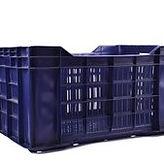 plastic-crates-250x250.jpg