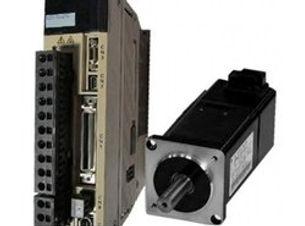 servo-drives-250x250 (1).jpg
