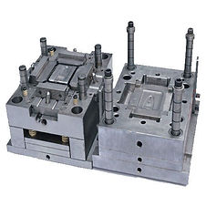plastic-injection-mould-500x500.jpg