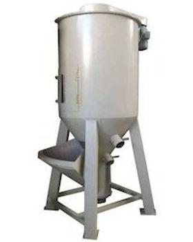 plastic-granule-mixer-250x250.jpg