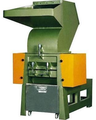 plastic-crusher-machine-500x500.jpg
