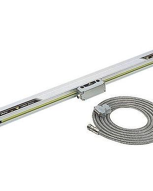 linear-scales-500x500.jpg