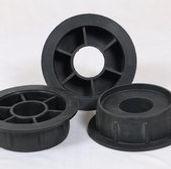 plastic-core-plug-250x250.jpg