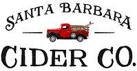 Santa Barbara Cider Company logo