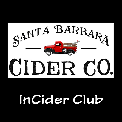 Join the InCider Club