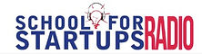 School for Startups Radiologo.jpg