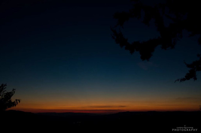 LIFE_sunset.JPG