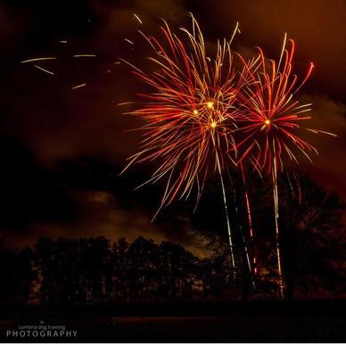LIFE_fireworks.JPG