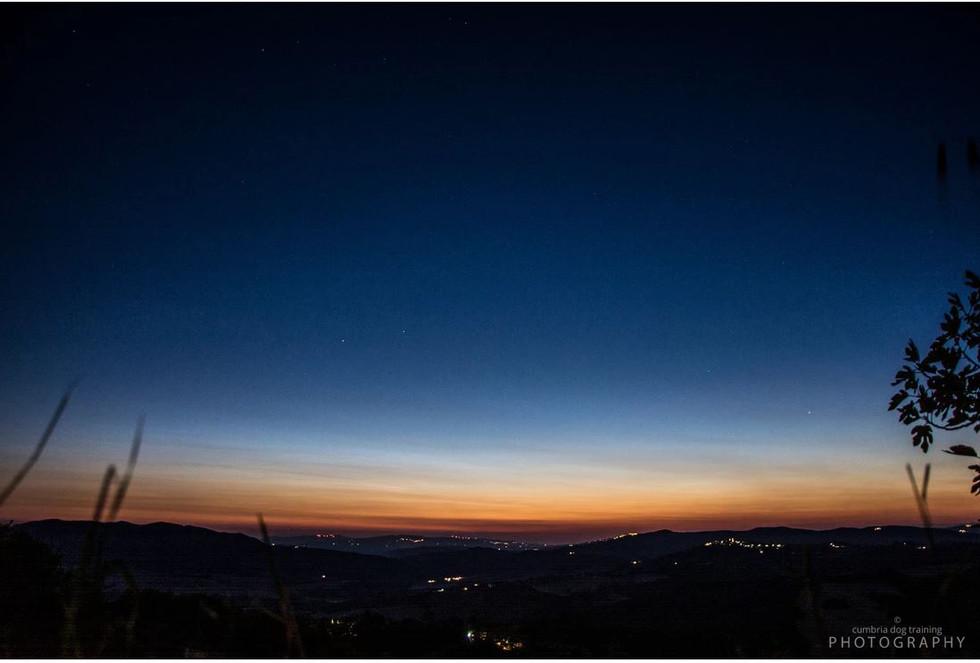 LIFE_sunset3.JPG