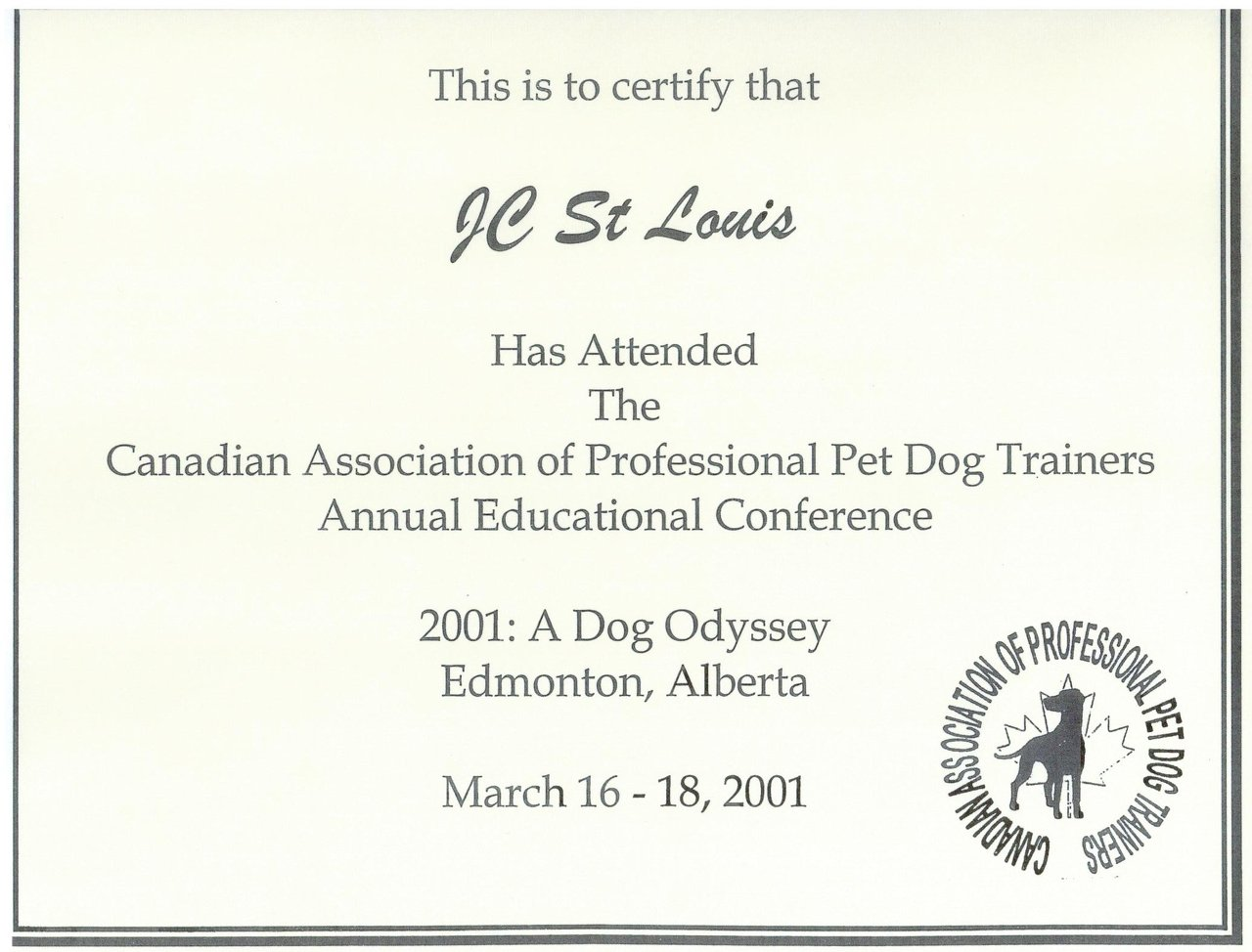 Pro Dog Trainer 2.jpg