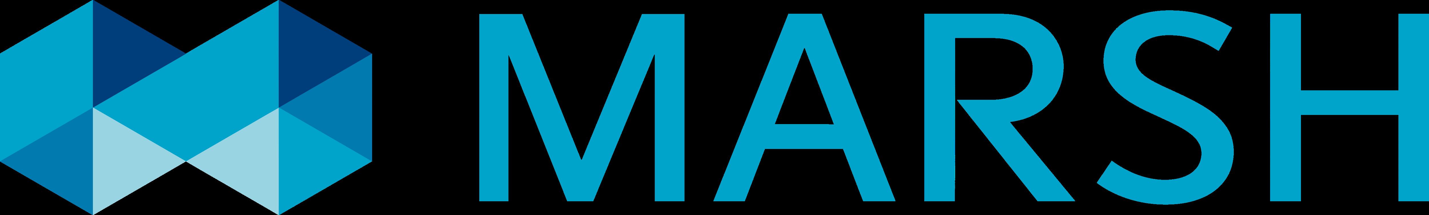 Marsh_Logo