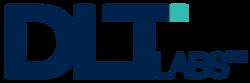 DLT Labs logo