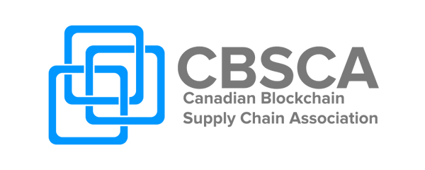 CBSCA Final Logo with name.png