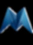 Full Morpheus.Network Logo Black.png