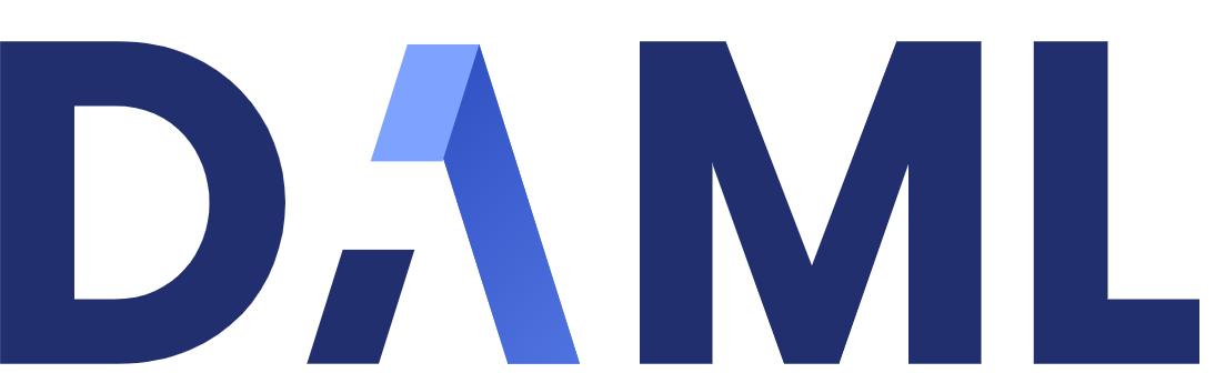 DAML logo