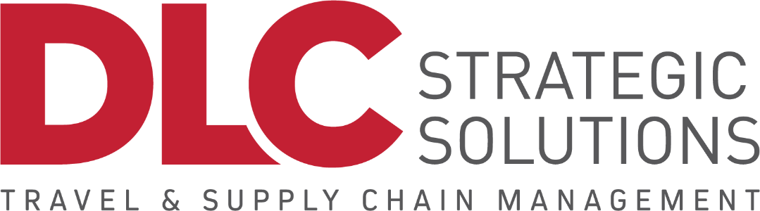 DLC_TravelSupplyChain-Colour%20Logo_edit