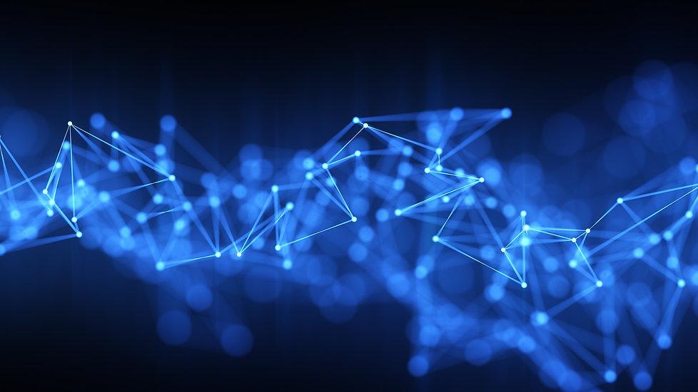 CBSCA Blockchain Background