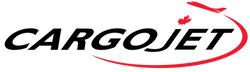 Cargojet-Logo