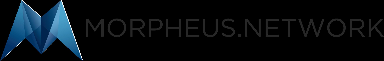 Full Morpheus