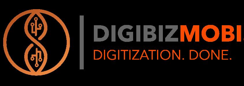 DigiBizMobi